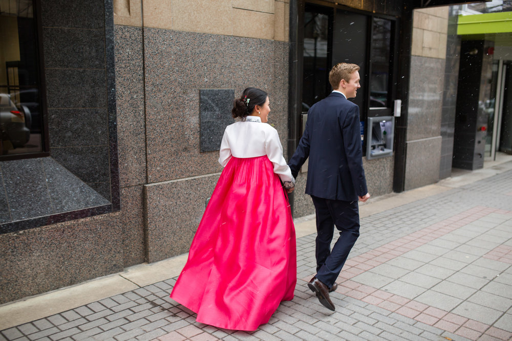 tindall wedding -221.jpg