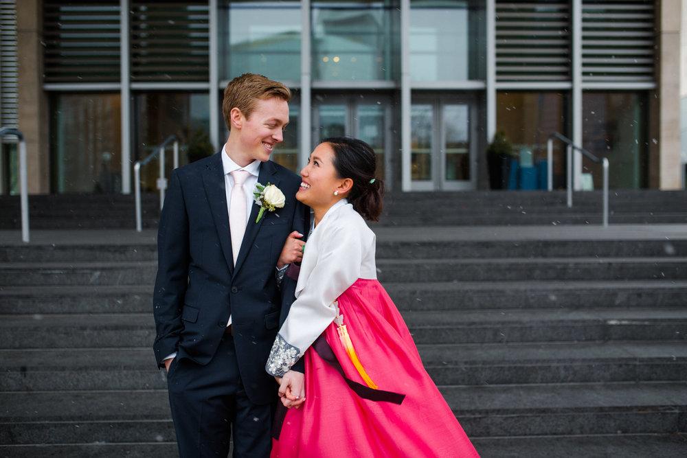 tindall wedding -223.jpg