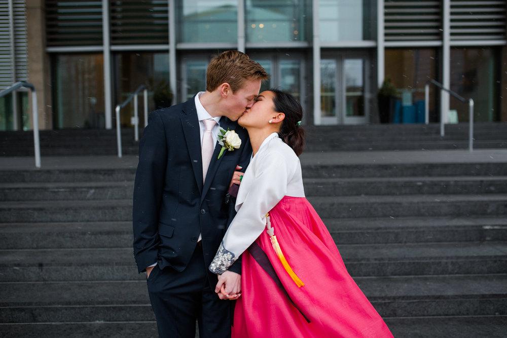 tindall wedding -224.jpg
