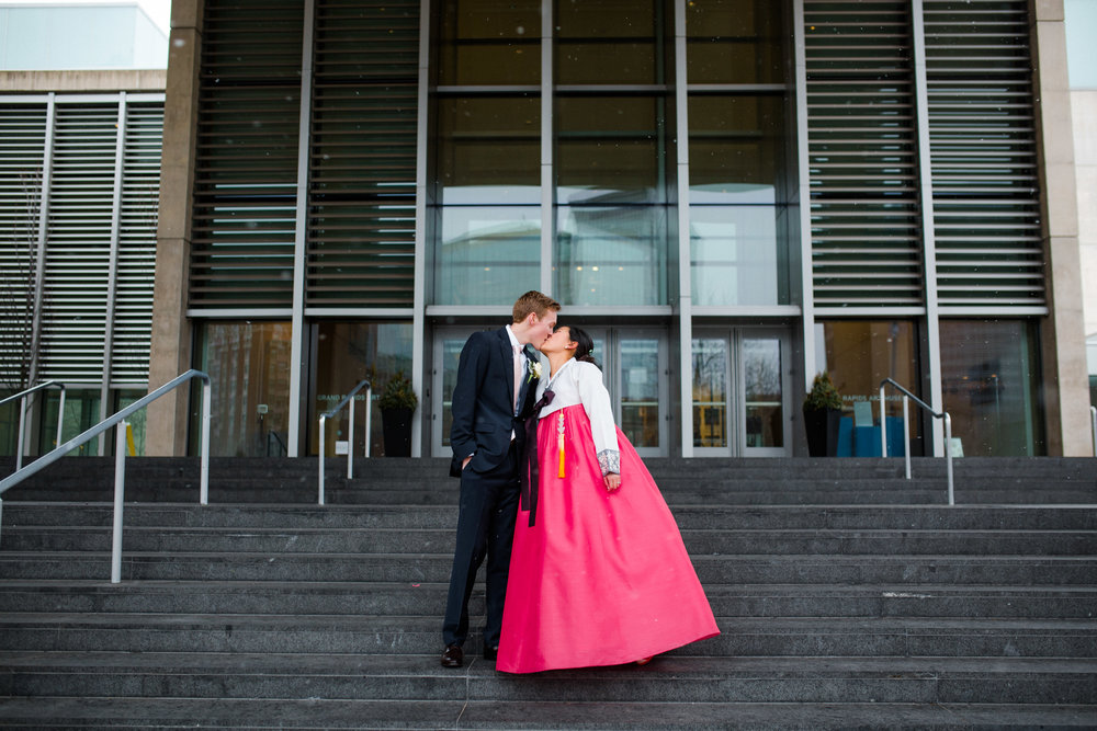 tindall wedding -228.jpg