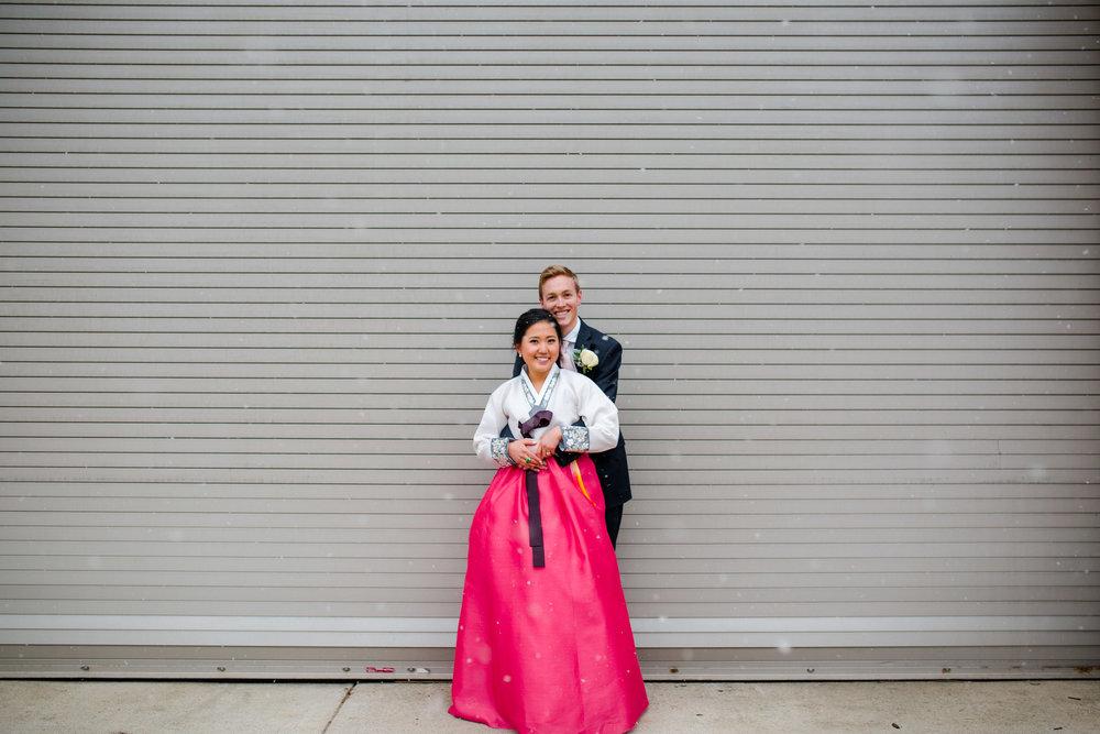 tindall wedding -229.jpg
