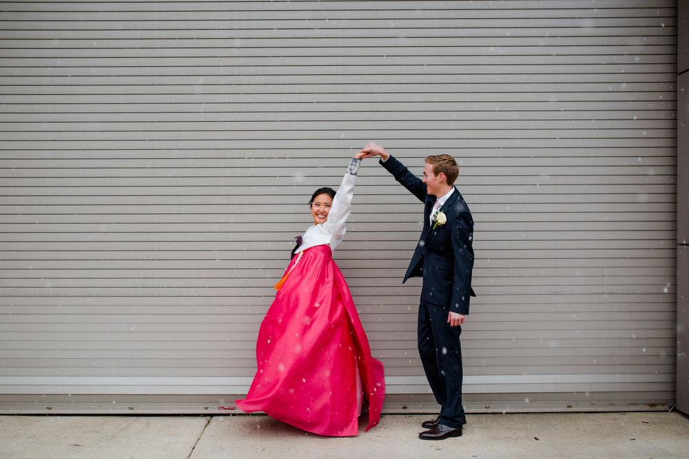 tindall wedding -231.jpg