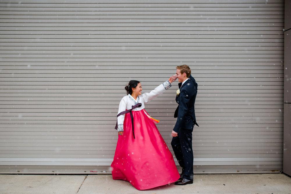 tindall wedding -232.jpg