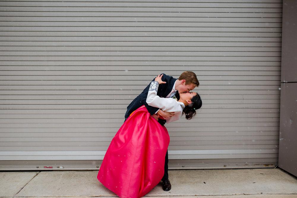 tindall wedding -233.jpg