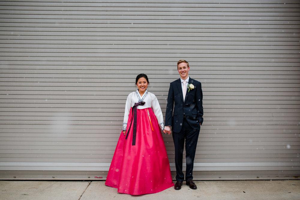 tindall wedding -234.jpg