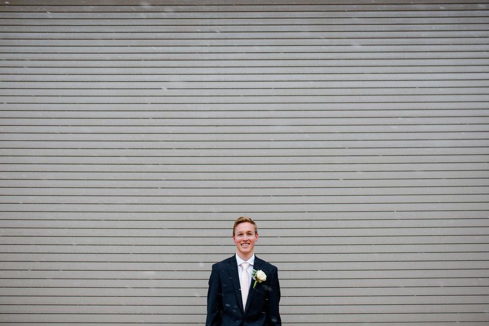 tindall wedding -242.jpg