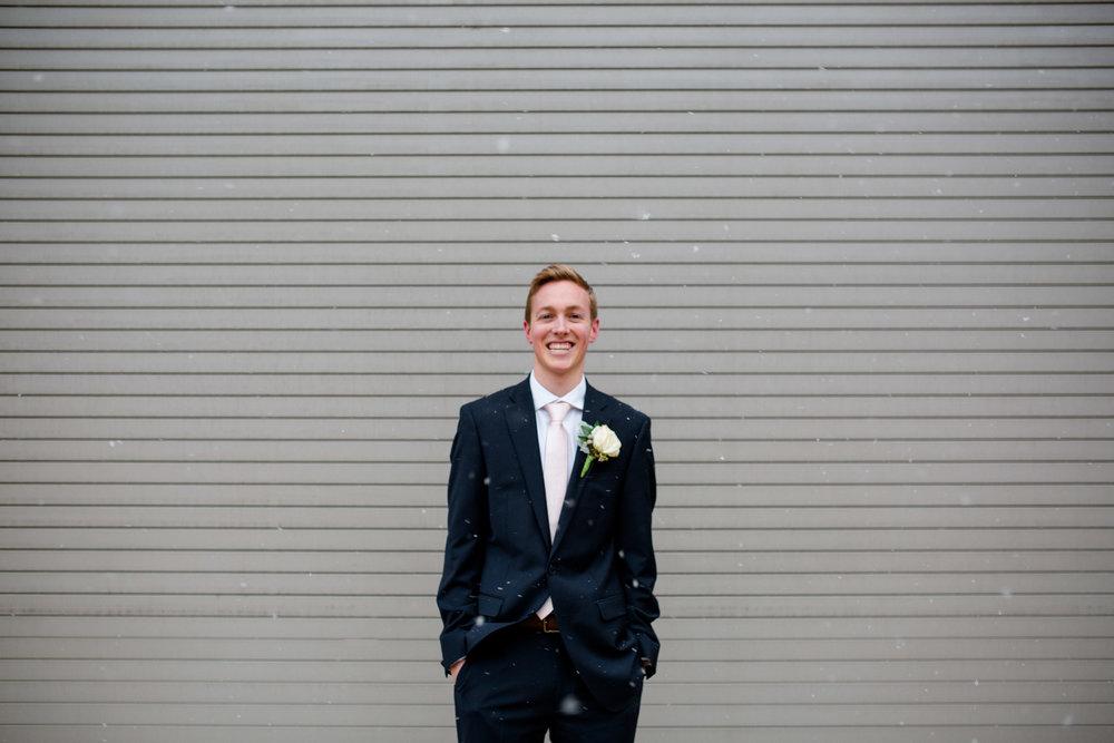 tindall wedding -241.jpg