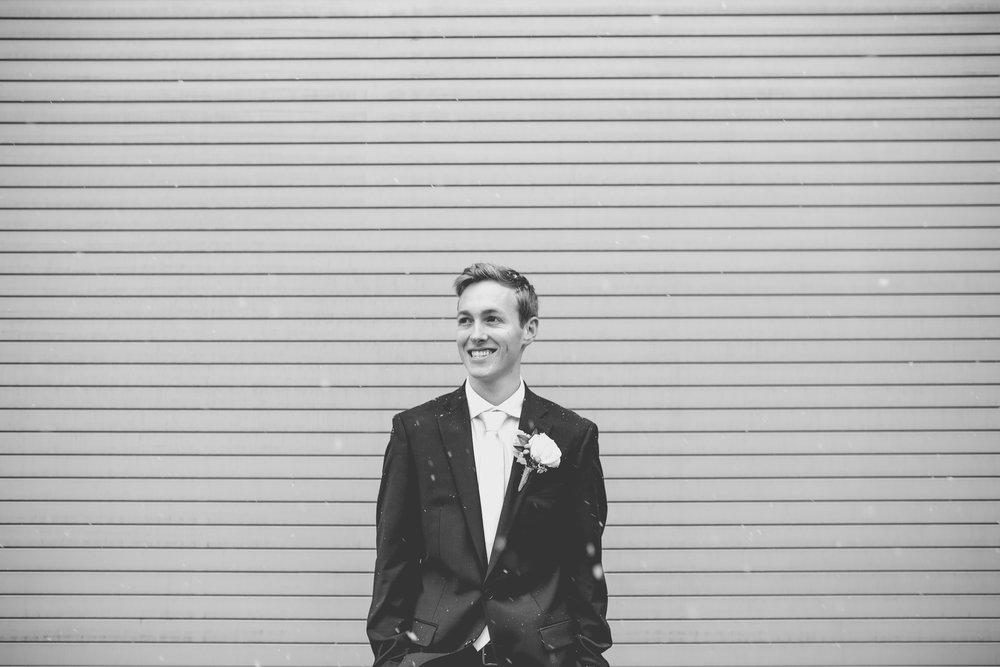 tindall wedding -243.jpg