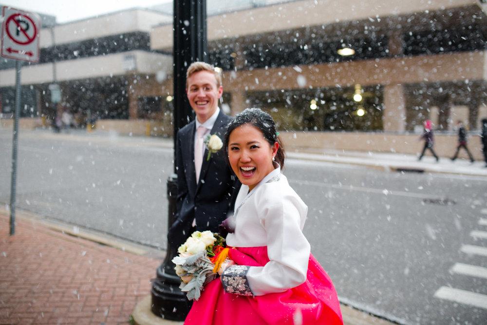tindall wedding -246.jpg