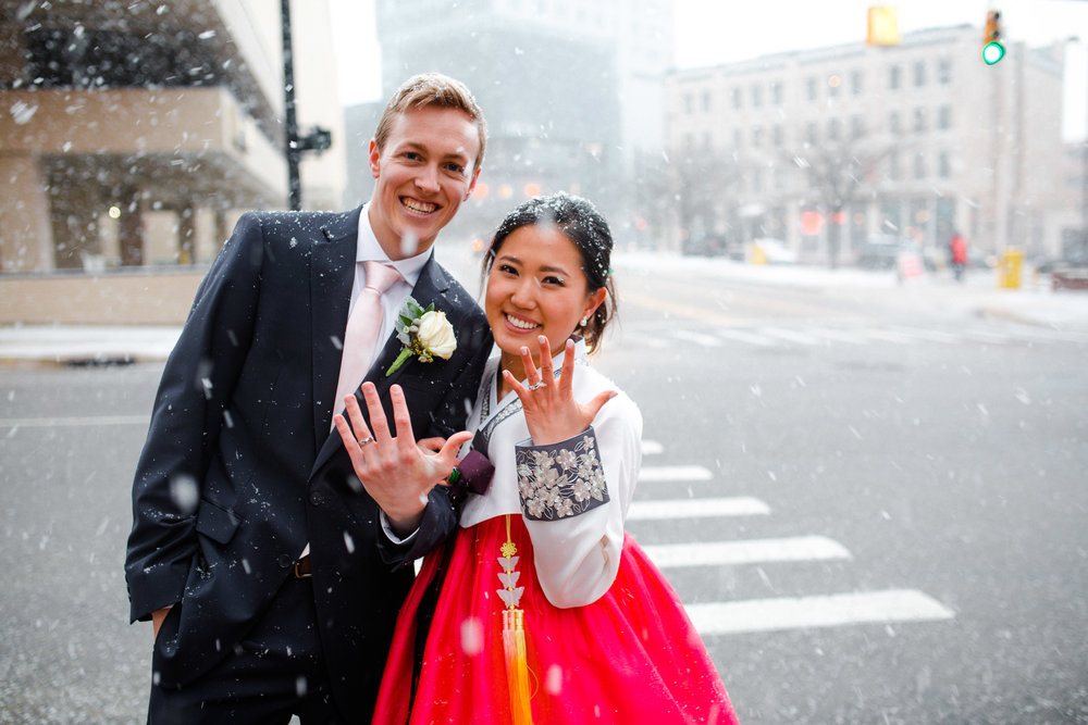 tindall wedding -247.jpg