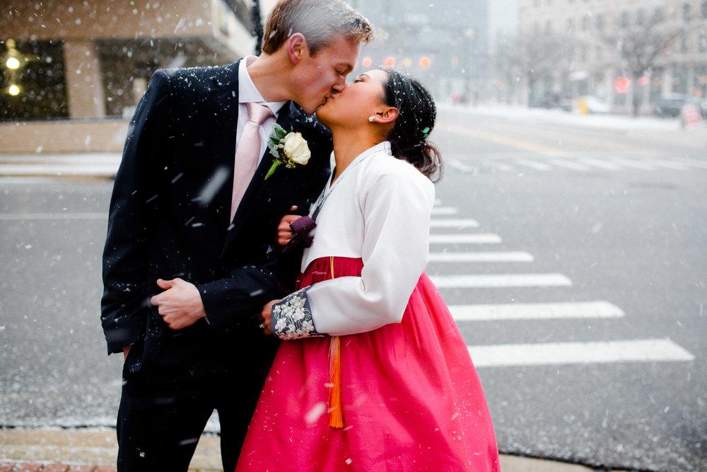 tindall wedding -248.jpg