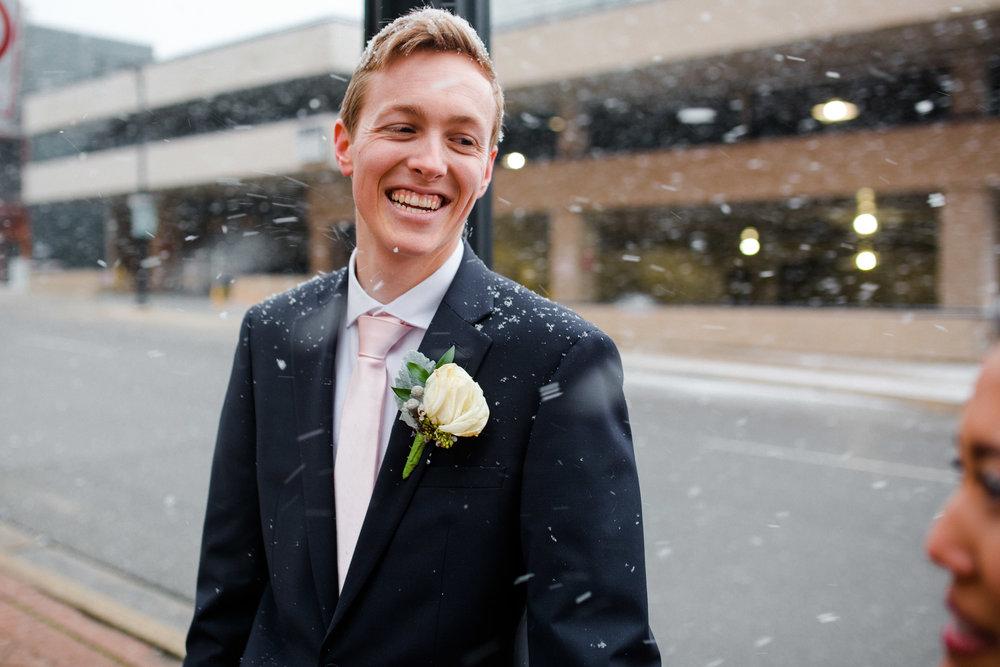 tindall wedding -250.jpg