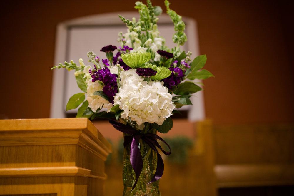 fulton wedding-1.jpg