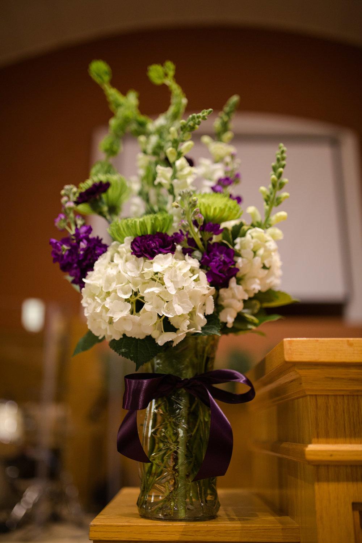 fulton wedding-2.jpg