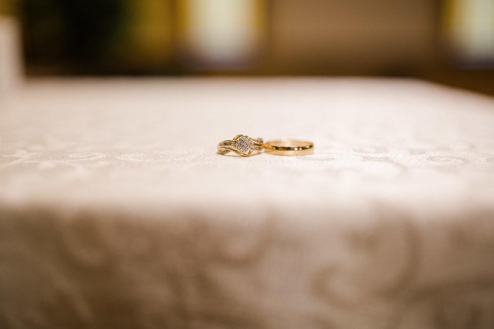 fulton wedding-3.jpg