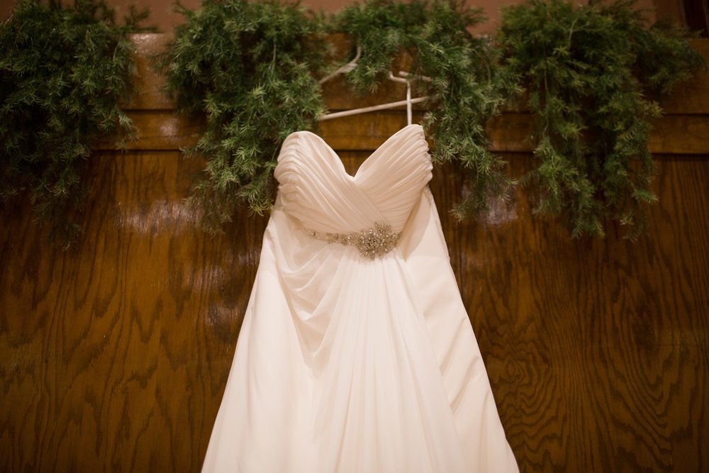 fulton wedding-4.jpg