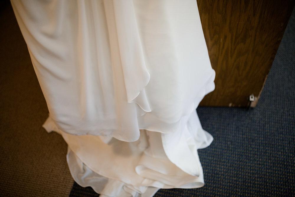 fulton wedding-5.jpg