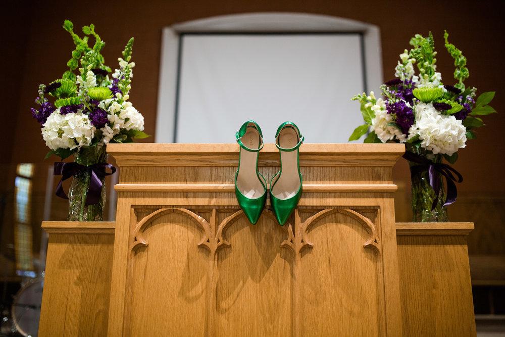 fulton wedding-8.jpg