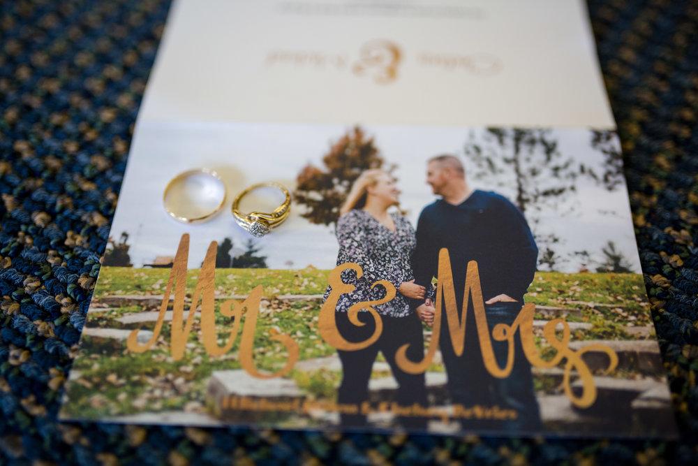fulton wedding-10.jpg