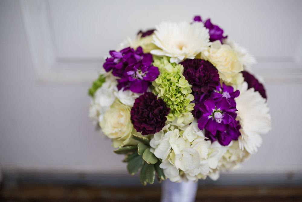 fulton wedding-12.jpg