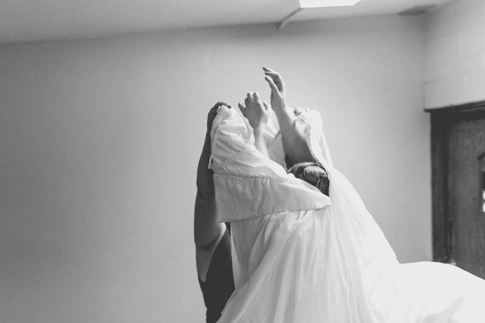 fulton wedding-21.jpg