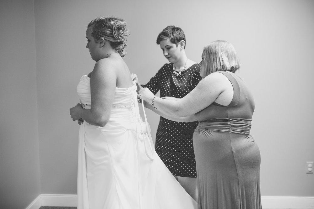 fulton wedding-22.jpg