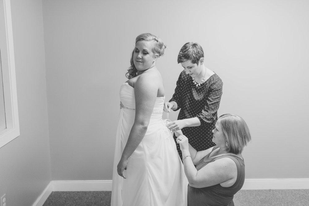 fulton wedding-24.jpg