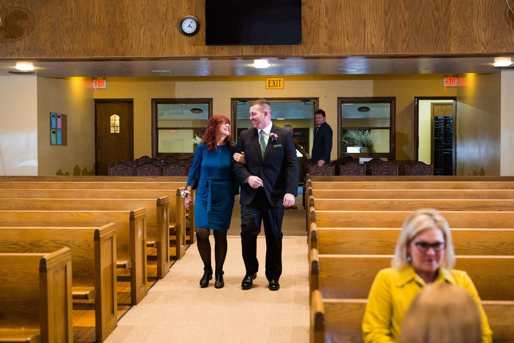 fulton wedding-35.jpg