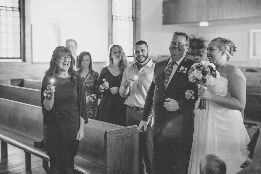 fulton wedding-41.jpg