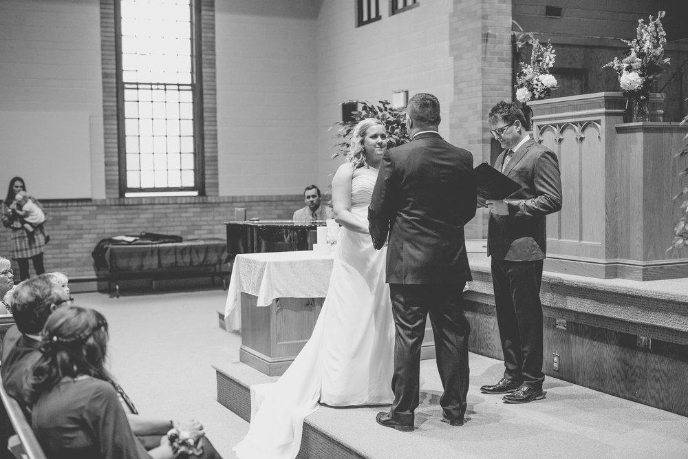fulton wedding-44.jpg