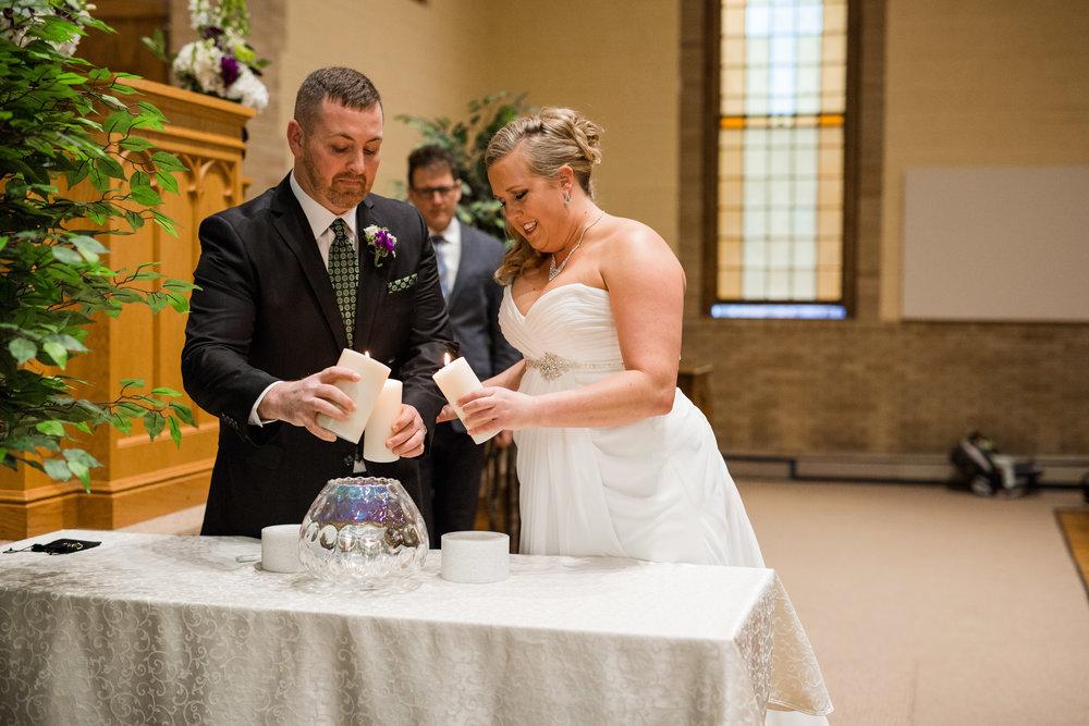 fulton wedding-46.jpg