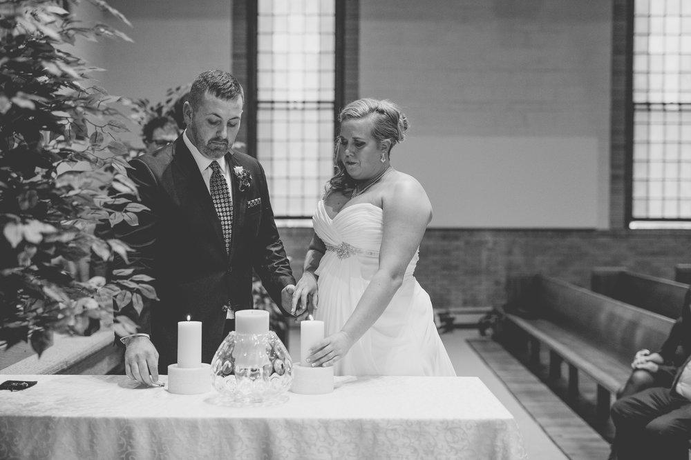 fulton wedding-45.jpg