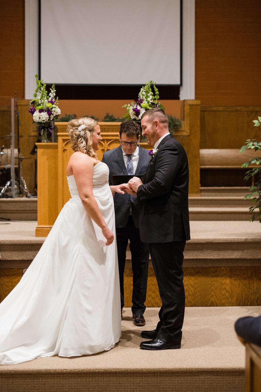 fulton wedding-47.jpg