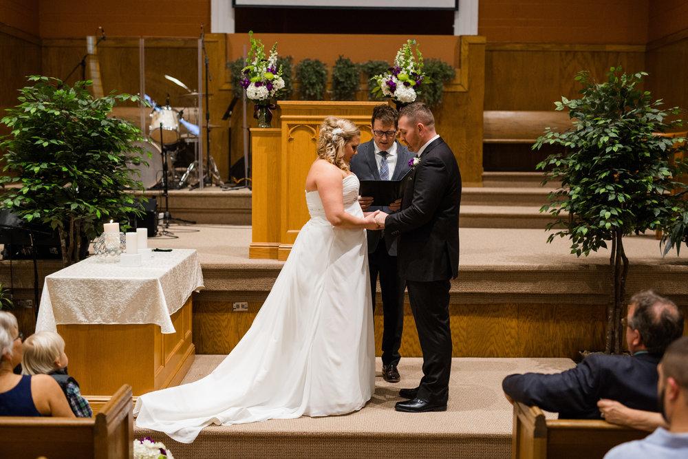 fulton wedding-48.jpg