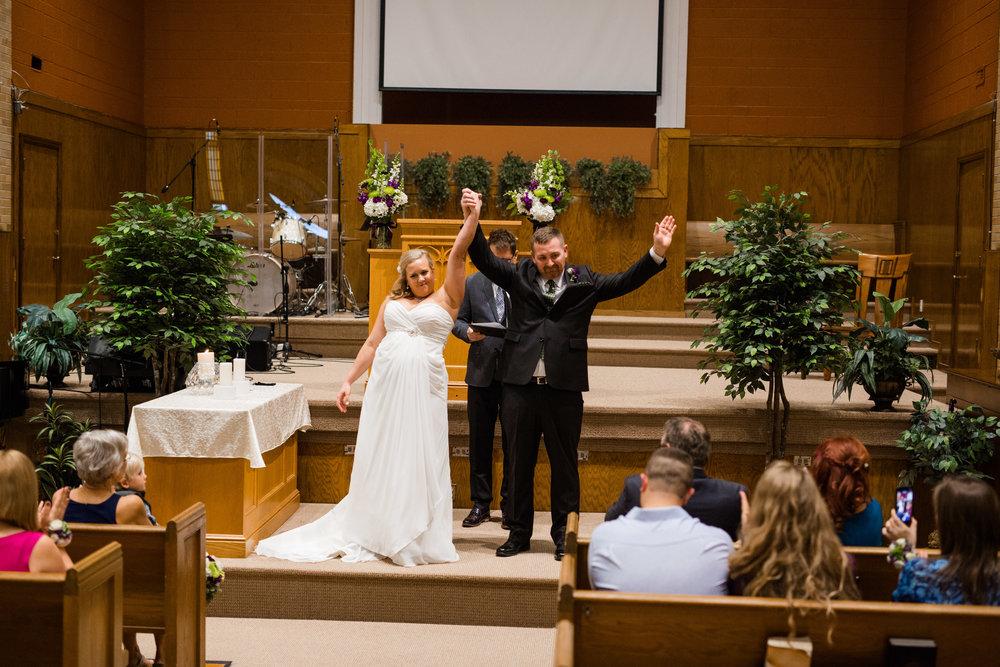 fulton wedding-50.jpg