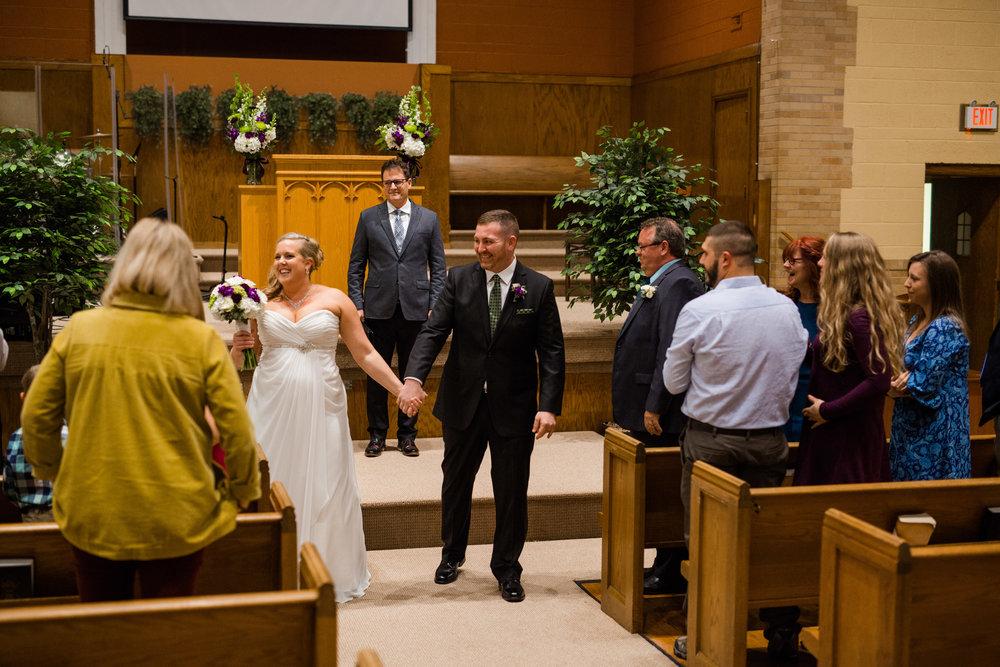 fulton wedding-51.jpg