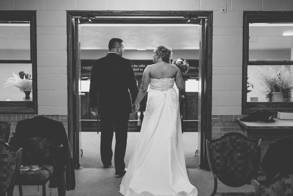 fulton wedding-53.jpg
