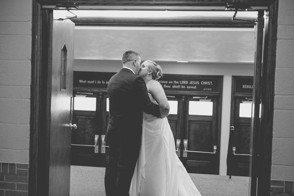 fulton wedding-54.jpg