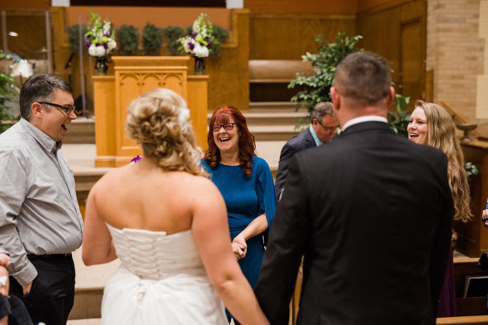 fulton wedding-55.jpg