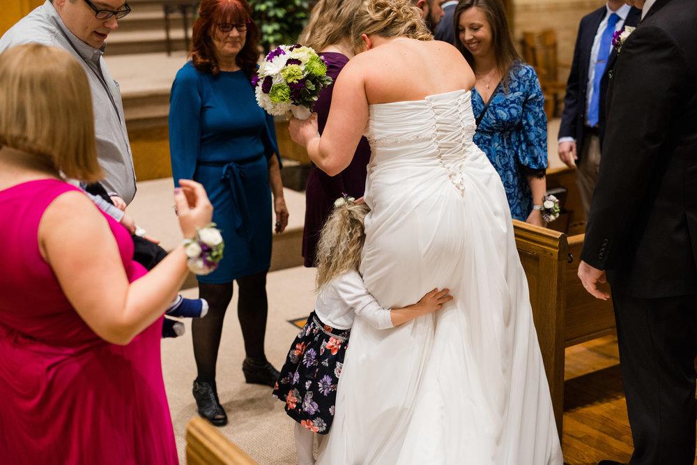 fulton wedding-56.jpg