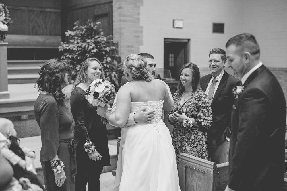 fulton wedding-57.jpg