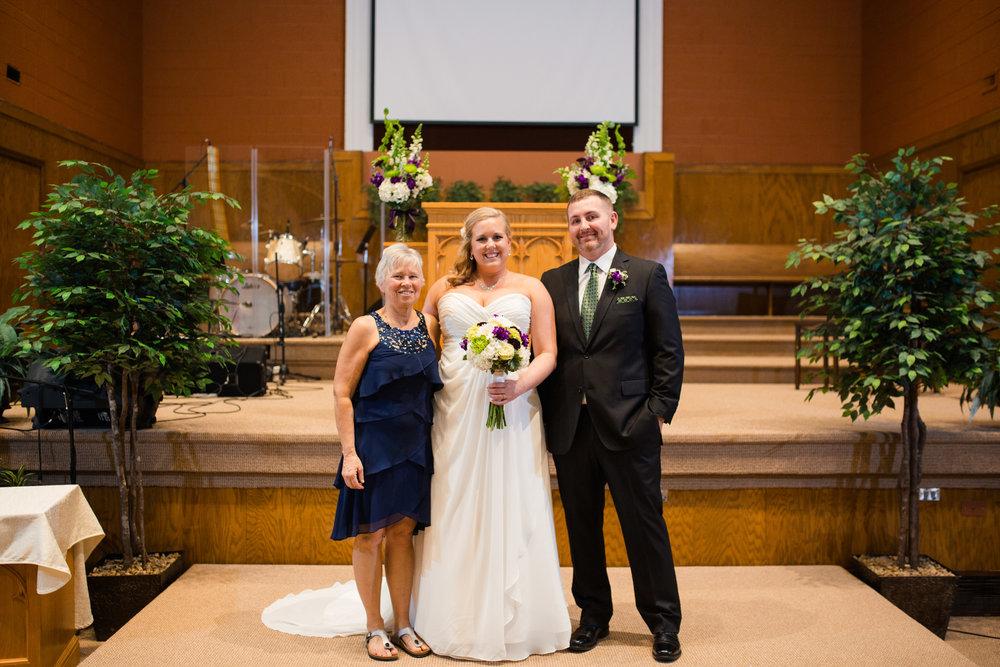 fulton wedding-59.jpg