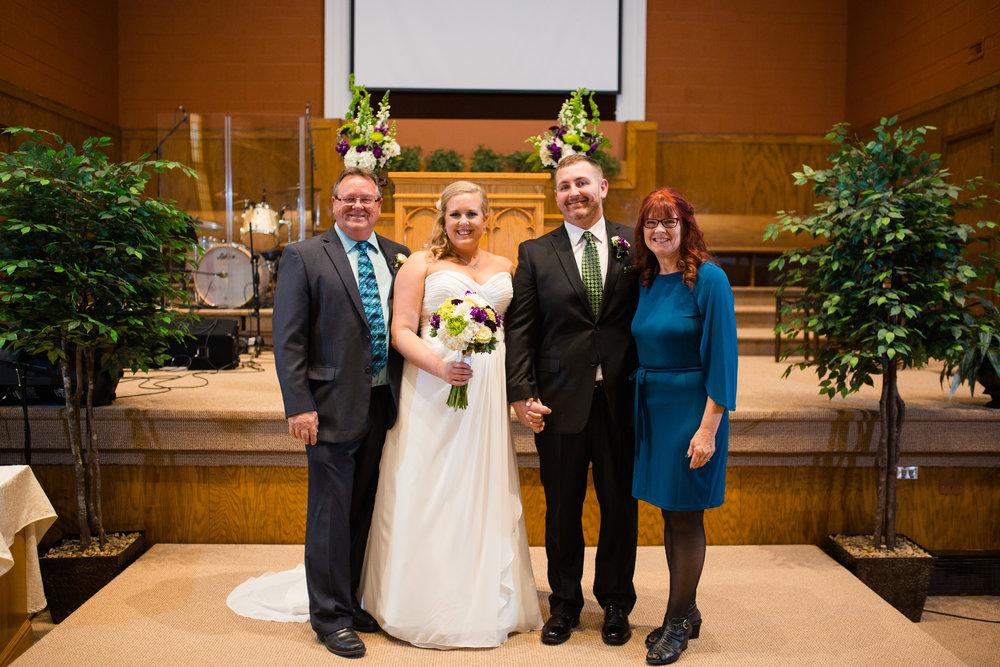 fulton wedding-60.jpg