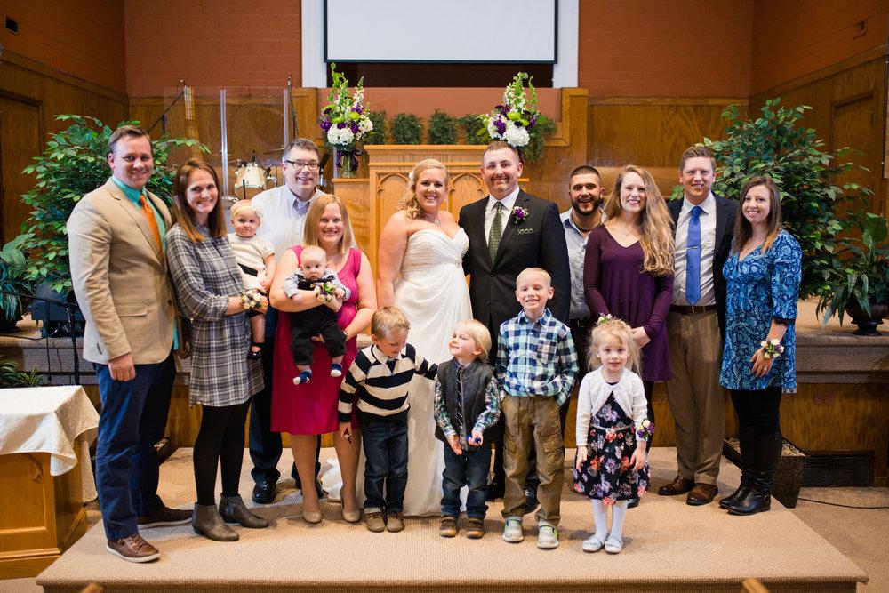 fulton wedding-61.jpg
