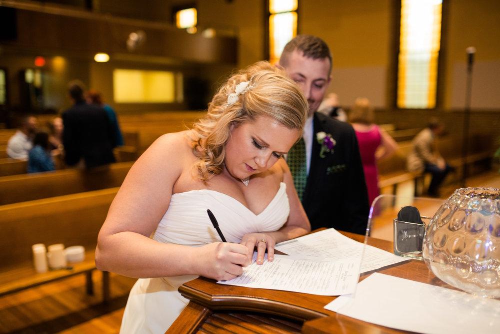 fulton wedding-64.jpg