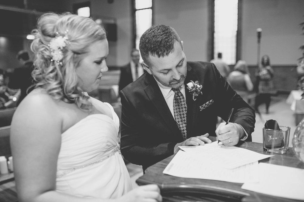 fulton wedding-65.jpg
