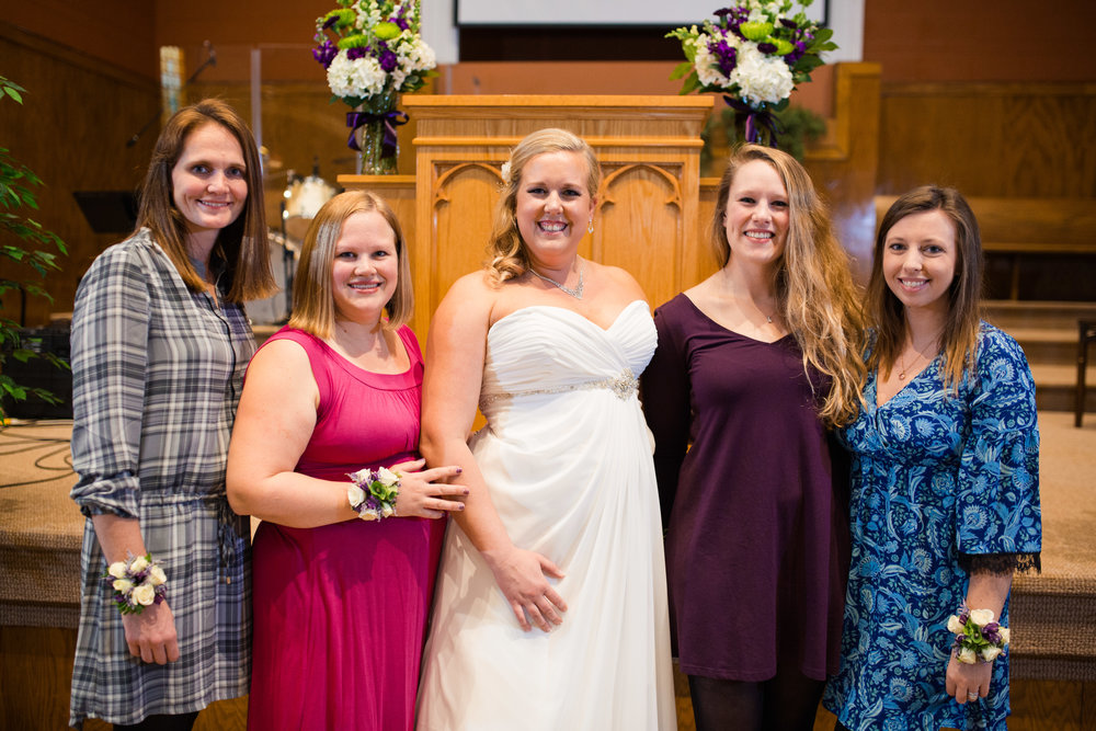 fulton wedding-66.jpg