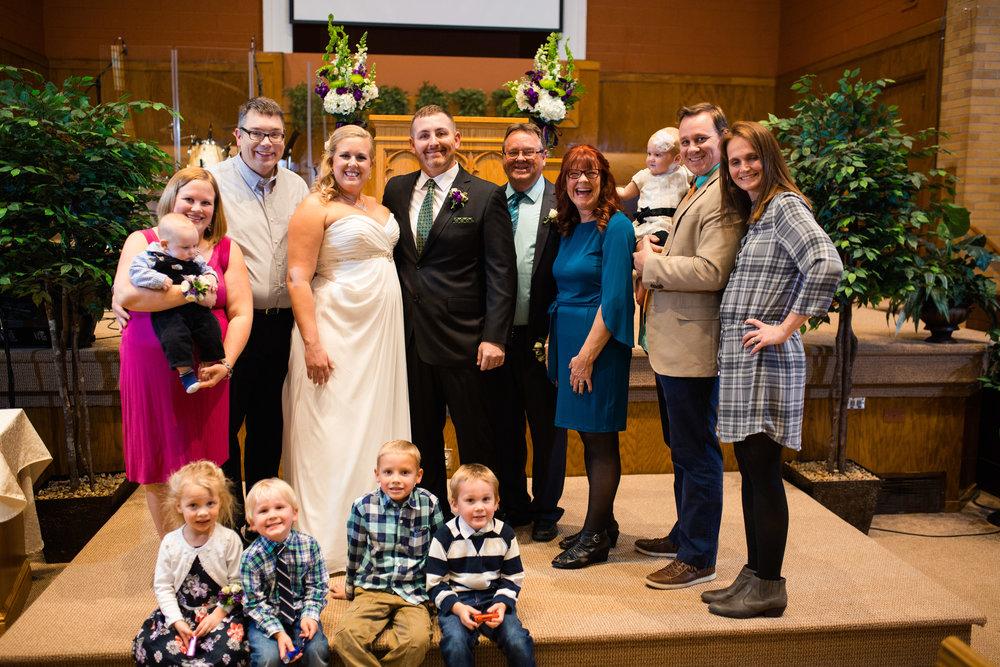fulton wedding-68.jpg