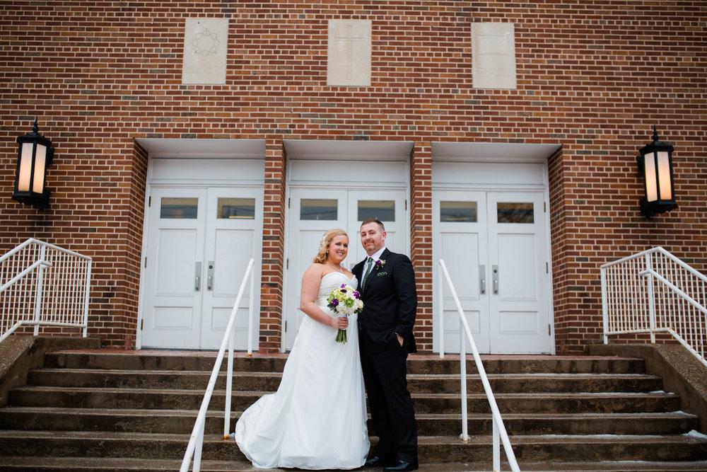 fulton wedding-69.jpg
