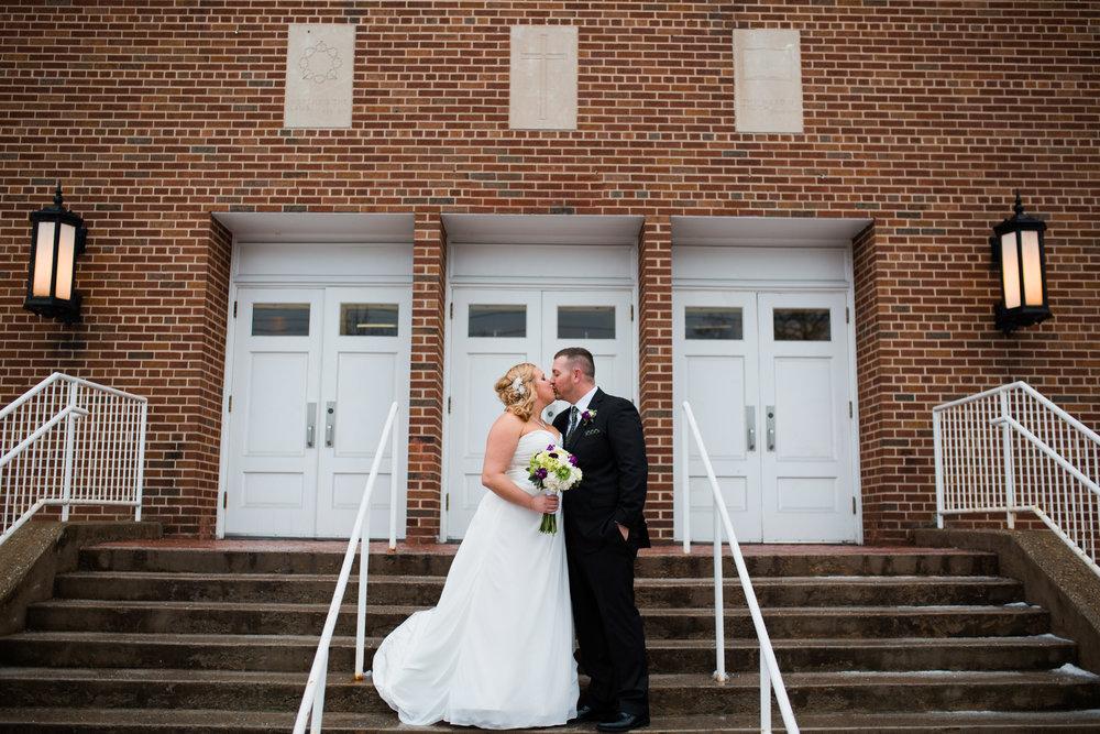 fulton wedding-70.jpg